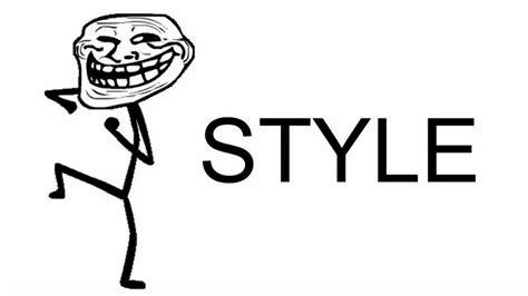 Gangnam Style Meme - psy gangnam style meme version youtube