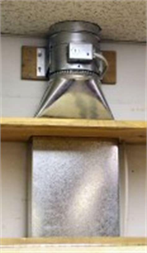 bench top spray booth volume 9 no 2 feb 2004