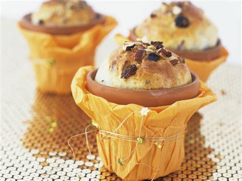 rezept kleiner kuchen kleiner kuchen im blumentopf rezept eat smarter