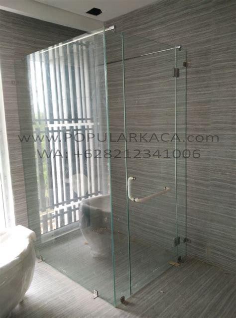 Jual Shower Curtain Polos Kaskus jual kaca polos cermin rayban kaca tempered aluminium