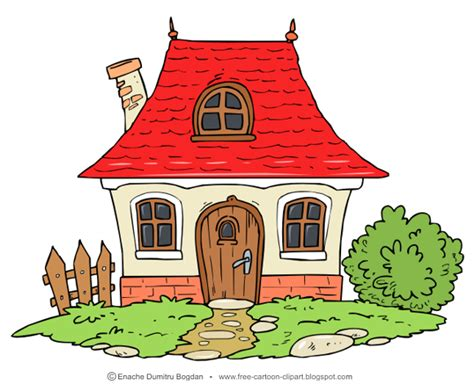 clipart casa free illustrations clipart no watermark images