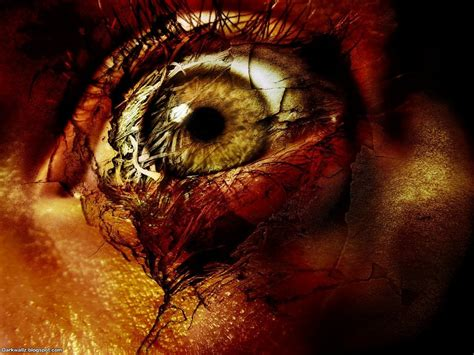 film horor eyes scary eyes wallpapers 09 dark wallpapers high quality