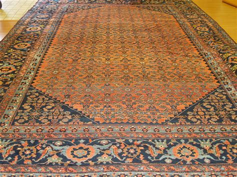 area rug cleaning los angeles area rug cleaning los angeles rug master area rug cleaning and repair at los angeles rug