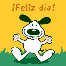 imagenes feliz dia para whatsapp tarjeta de dia del amigo me alegra que seas mi amigo