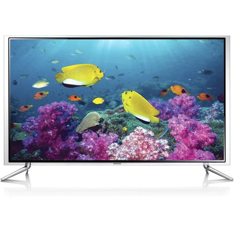 samsung 55 quot 6800 series hd smart 3d led un55f6800afxza