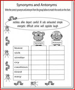 free 2nd grade language arts worksheets fioradesignstudio