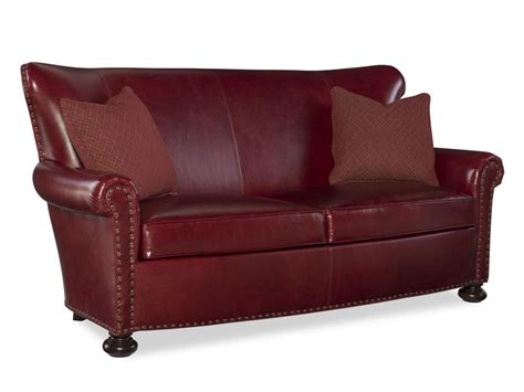 fine upholstery fine furniture design protege upholstery carlton leather