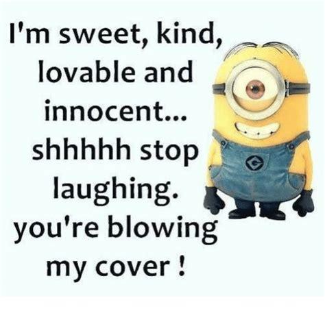 I M Meme I M Cover Foundation 25 best memes about shhhhh shhhhh memes