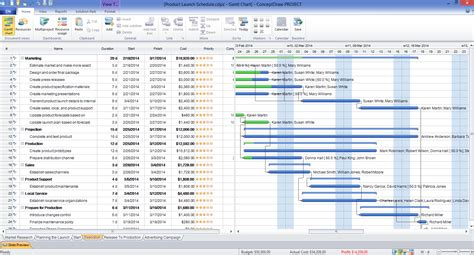 Bathroom Design Software Freeware gantt chart software