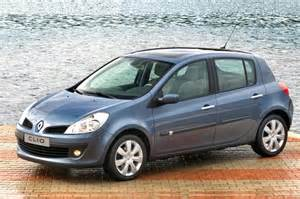 Renault Clio 5 Door Review Renault Clio 5 Door Range New Car
