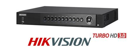 Dvr Hilook Hikvision 8ch 8 Channel 1080p Dvr 208g F1 hikvision hybrid dvr ds 7608huhi f2 n 8ch analog turbohd