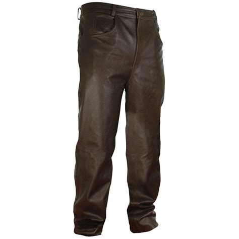 mens motorcycle mens motorcycle pants chaps harley davidson