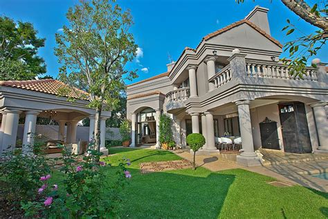 20 bedroom mansion for sale 5 bedroom house for sale silver lakes golf estate