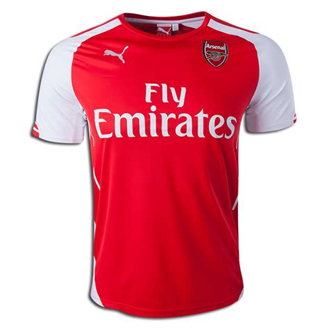Sweater Arsenal The Gunners Reove Store arsenal fc shop sale zip sweater