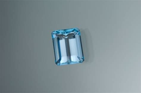 Royal Blue Sapphire 832 25 best ideas about birthstones on birth