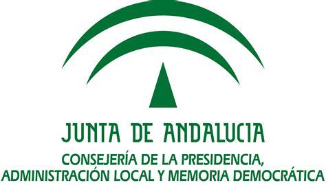 junta de andalucia empleo oficina virtual junta de andaluc 237 a oficina virtual de la consejer 237 a de