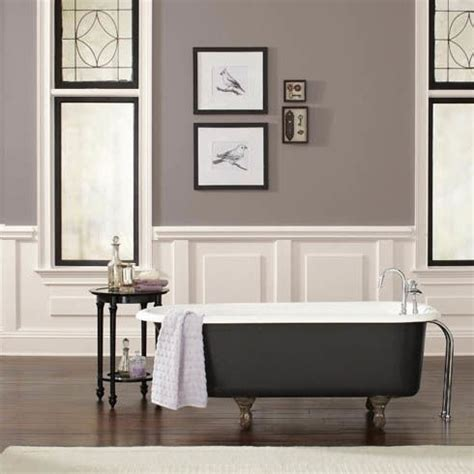 poised taupe color poised taupe has been announced as colour of the year