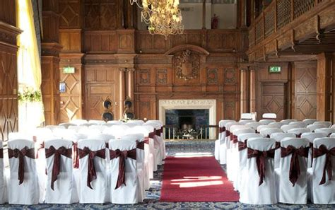 hotel wedding packages midlands the mount hotel wedding reception venues wolverhton