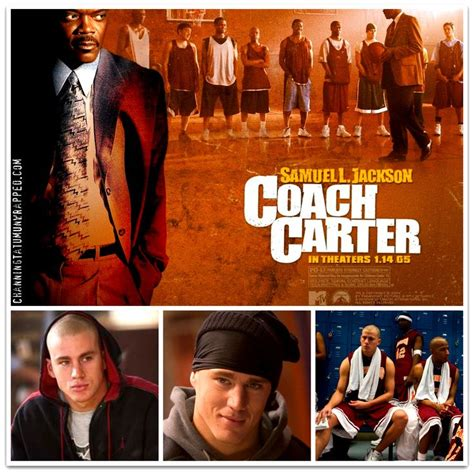 film love coach 686 best movies tv shows images on pinterest movie tv
