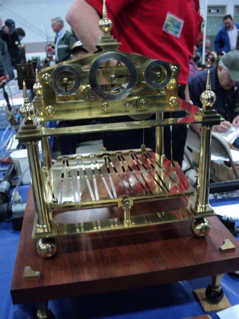 buy antique machine shop machines  tools