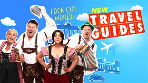 tuesday tv wrap travel guides pips mkr  today