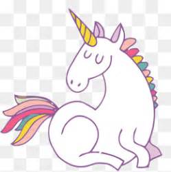 unicorn coloring book coloring gift a unicorn and delight featuring 30 majestic design pages to color patterns for stress relief majestic unicorn volume 1 books unicorns png vectors psd and icons for free