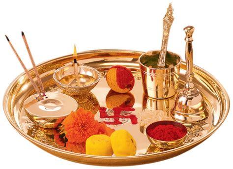 Diwali Decorations At Home Diwali Par Ghar Ki Sajawat Ke Trike Diwali Decoration Tips