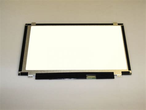 Lcd Hp Lenovo laptop lcd screen for lenovo thinkpad e420 14 0 quot wxga hd
