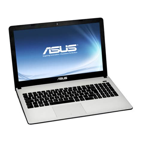 Keyboard Asus I3 x501a laptops asus global
