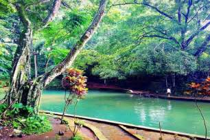 malang merdekacom  wisata alam berselimut legenda