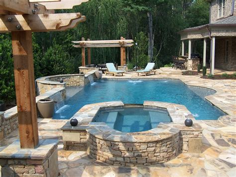 backyard oasis pools backyard oasis pools straight line pool marietta