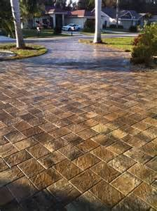 patio pavers west palm how to seal patio pavers how to seal patio pavers  apps directories