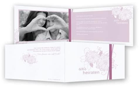 G Nstige Hochzeitseinladungen by G 252 Nstige Hochzeitseinladungen Feinekarten