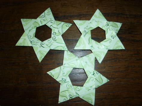Origami Forum - deutsches origami forum thema anzeigen sterne
