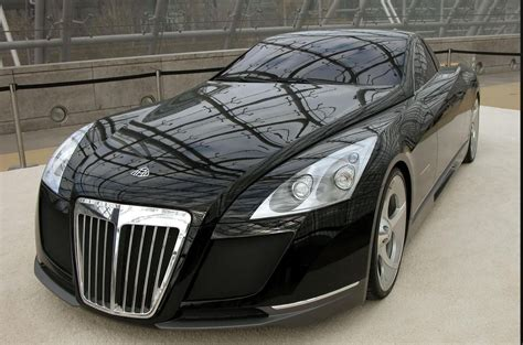 how cars engines work 2010 maybach 57 windshield wipe control the maybach exelero want driving lessons driving blog