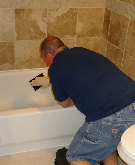 american bathtub refinishers we work hard to make your tub beautiful yelp