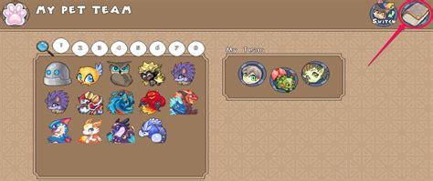 prodigy math game evolving pets games world