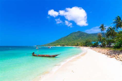 party boat zug top koh phangan tipps str 228 nde freizeit nightlife