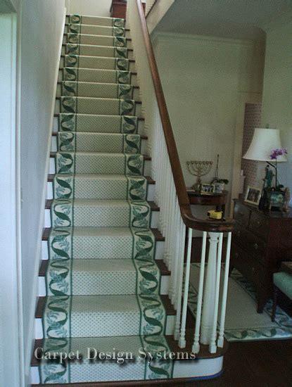 carpet and rug installers carpet custom rug installer carpet design