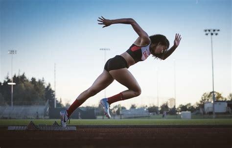 When Can I Start Running After Section by Wallpaper Sport Running Start Images For Desktop