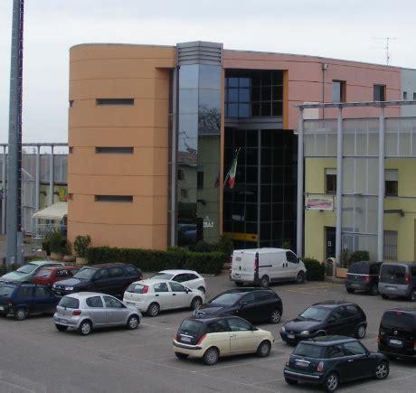 ufficio aci unit 224 territoriale aci di ravenna parcheggi
