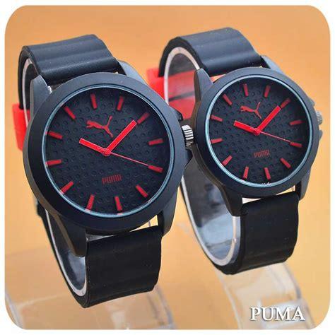 Harga Jam Tangan Merek Ots jam tangan merek di distributor jam