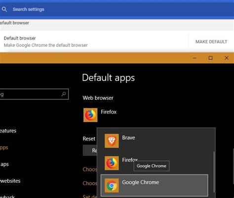 Detox Your Chrome Explorer by The Essential Chrome Faq Expatemirates