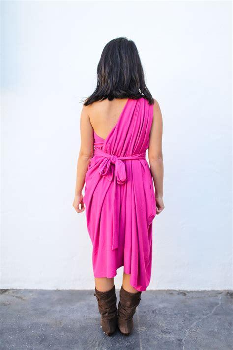 45397 Dress Dresscardi encircled chrysalis cardi travel scarf dress cardigan