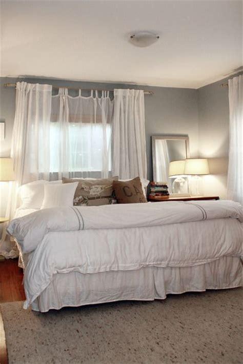bed under window best 25 bed under windows ideas on pinterest
