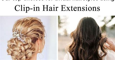 make clip in hair extensions make a dramatic hairstyle change with irresistible me 100