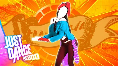 free download mp3 gac just dance download just dance 2018 havana by camila cabello ft young