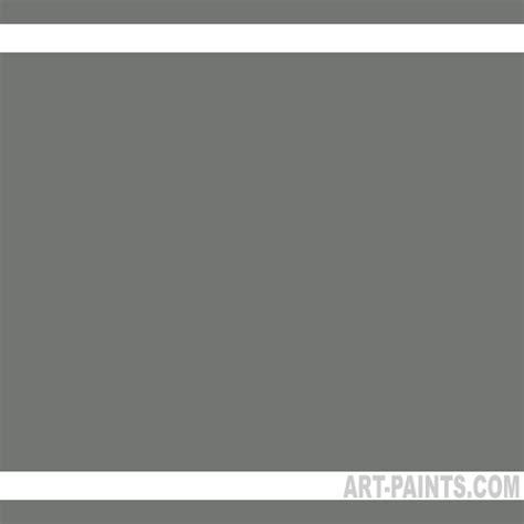 what color is nickel nickel flashe acrylic paints 264 nickel paint nickel