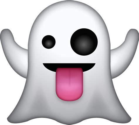 emoji ghost download new emoji icons in png ios 10 emoji island