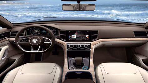 volkswagen passat 2015 interior volkswagen passat 2015 interior www pixshark com